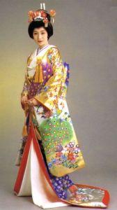 formal_kimono_9040